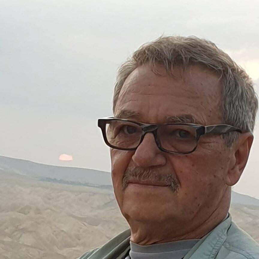 Radu Țuculescu